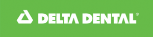 delta-dental-logo