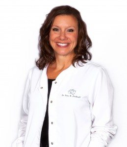 Sara Northcutt, DDS, Franklin, TN dentist office, best family and cosmetic dentists, Zoom in-office teeth whitening and whitening trays.